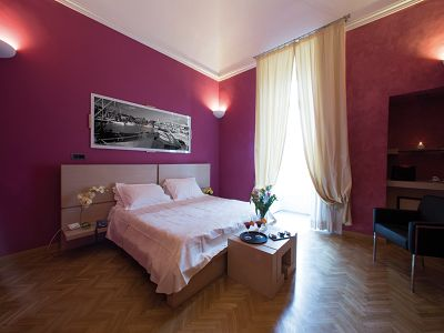 Image 16 | 10 bedroom hotel for sale, Bisceglie, Barletta-Andria-Trani, Puglia 187653