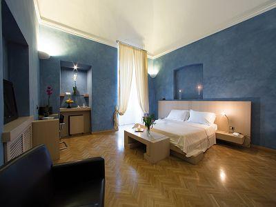 Image 17 | 10 bedroom hotel for sale, Bisceglie, Barletta-Andria-Trani, Puglia 187653