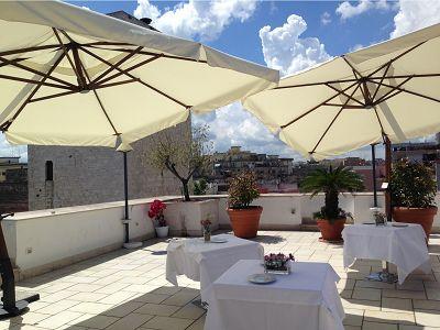 Image 18 | 10 bedroom hotel for sale, Bisceglie, Barletta-Andria-Trani, Puglia 187653