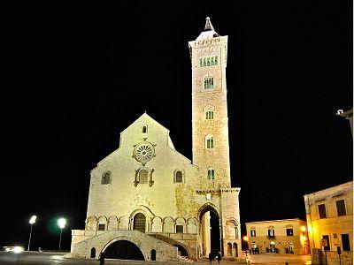Image 19 | 10 bedroom hotel for sale, Bisceglie, Barletta-Andria-Trani, Puglia 187653
