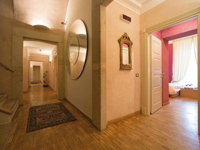Image 2 | 10 bedroom hotel for sale, Bisceglie, Barletta-Andria-Trani, Puglia 187653