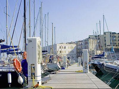 Image 22 | 10 bedroom hotel for sale, Bisceglie, Barletta-Andria-Trani, Puglia 187653