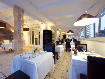 Image 4 | 10 bedroom hotel for sale, Bisceglie, Barletta-Andria-Trani, Puglia 187653