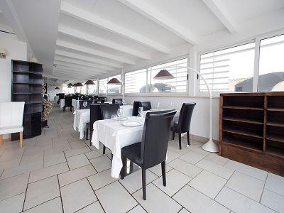Image 5 | 10 bedroom hotel for sale, Bisceglie, Barletta-Andria-Trani, Puglia 187653