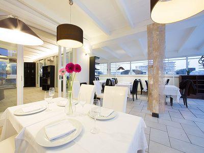 Image 6 | 10 bedroom hotel for sale, Bisceglie, Barletta-Andria-Trani, Puglia 187653