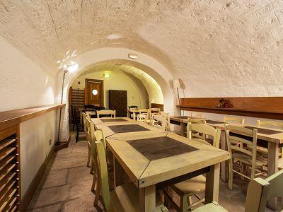 Image 9 | 10 bedroom hotel for sale, Bisceglie, Barletta-Andria-Trani, Puglia 187653