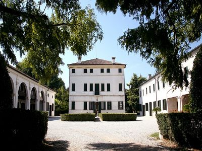 Image 2 | 8 bedroom manor house for sale with 2 hectares of land, Riviera del Brenta, Padua, Veneto 187811
