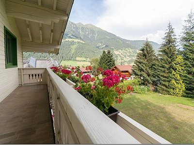Image 9 | 5 bedroom house for sale, Bad Hofgastein, Salzburg 188069