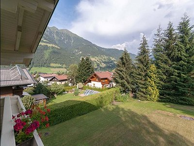 Image 11 | 5 bedroom house for sale, Bad Hofgastein, Pongau, Salzburg 188069