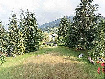 Image 12 | 5 bedroom house for sale, Bad Hofgastein, Pongau, Salzburg 188069