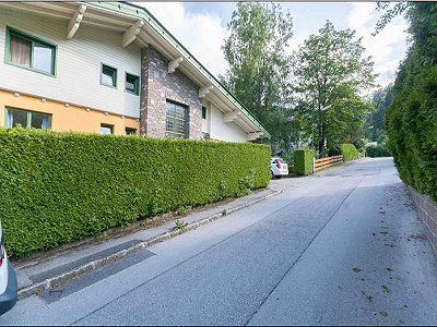 Image 2 | 5 bedroom house for sale, Bad Hofgastein, Pongau, Salzburg 188069