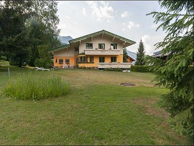 Image 2 | 5 bedroom house for sale, Bad Hofgastein, Salzburg 188069