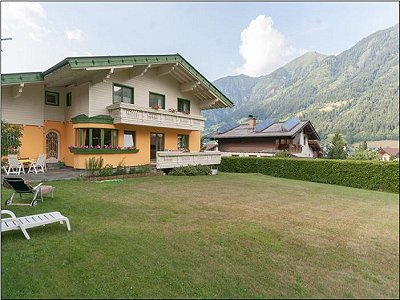 Image 4 | 5 bedroom house for sale, Bad Hofgastein, Pongau, Salzburg 188069
