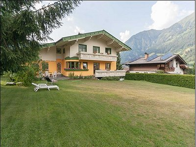 Image 4 | 5 bedroom house for sale, Bad Hofgastein, Salzburg 188069
