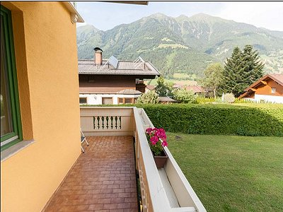 Image 8 | 5 bedroom house for sale, Bad Hofgastein, Salzburg 188069