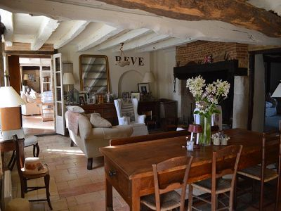 Image 11 | 5 bedroom manor house for sale with 1,963m2 of land, Gaillac, Tarn , Midi-Pyrenees 188083