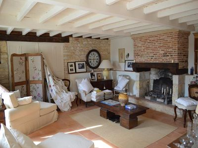 Image 12 | 5 bedroom manor house for sale with 1,963m2 of land, Gaillac, Tarn , Midi-Pyrenees 188083