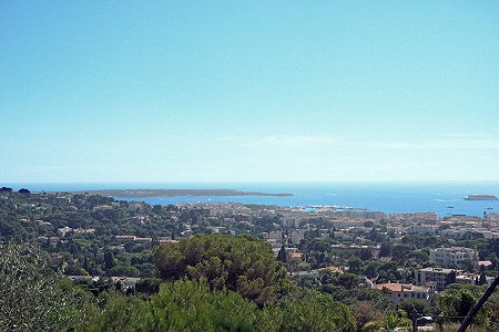 Image 3 | 10 bedroom villa for sale with 1,800m2 of land, Californie, Cannes, French Riviera 188092
