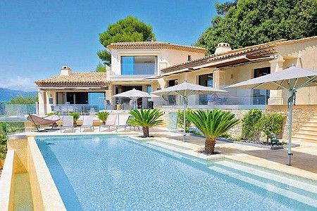 8 bedroom villa for sale, Le Cannet, Cannes, French Riviera