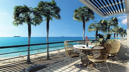 2 bedroom apartment for sale, Juan les Pins, Antibes Juan les Pins, French Riviera