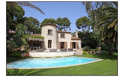 4 bedroom house for sale, Saint Jean Cap Ferrat, St Jean Cap Ferrat, French Riviera