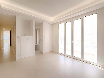 Image 3 | 4 bedroom apartment for sale, Monte Carlo, French Riviera 188360