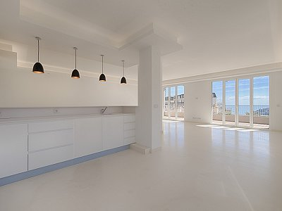 Image 5 | 4 bedroom apartment for sale, Monte Carlo, French Riviera 188360