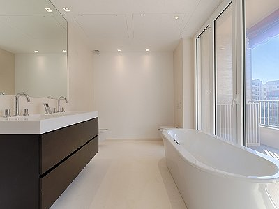 Image 7 | 4 bedroom apartment for sale, Monte Carlo, French Riviera 188360