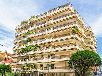 2 bedroom apartment for sale, Monte Carlo, French Riviera