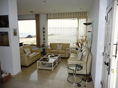 Mackenzie Larnaca Apartment For Sale