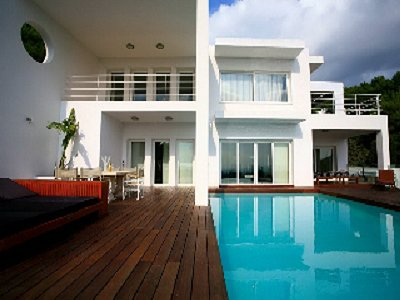 7 bedroom villa for sale, Can Furnet, Ibiza Town, Ibiza