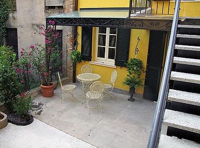 1 bedroom house for sale, Desenzano del Garda, Brescia, Lake Garda