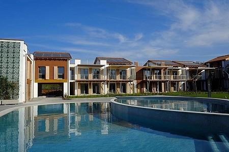 3 bedroom apartment for sale, Castelnuovo del Garda, Verona, Lake Garda