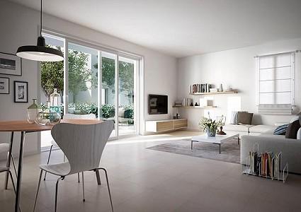 2 bedroom apartment for sale, Moniga del Garda, Brescia, Lake Garda
