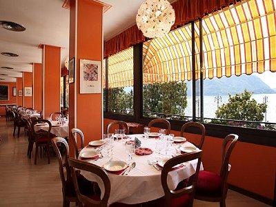 Image 2   44 bedroom hotel for sale, Verbania, Verbano-Cusio-Ossola, Lake Maggiore 191052