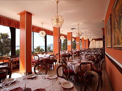 Image 3   44 bedroom hotel for sale, Verbania, Verbano-Cusio-Ossola, Lake Maggiore 191052