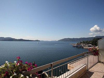 Image 6   44 bedroom hotel for sale, Verbania, Verbano-Cusio-Ossola, Lake Maggiore 191052