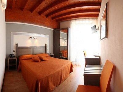 Image 8   44 bedroom hotel for sale, Verbania, Verbano-Cusio-Ossola, Lake Maggiore 191052