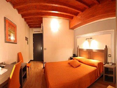 Image 9   44 bedroom hotel for sale, Verbania, Verbano-Cusio-Ossola, Lake Maggiore 191052