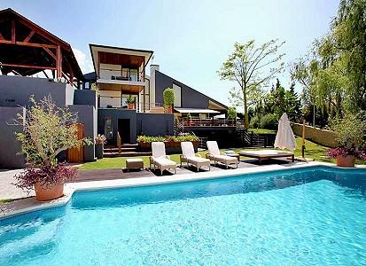 6 bedroom villa for sale, Los Naranjos Golf, Nueva Andalucia, Malaga Costa del Sol, Andalucia