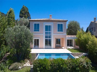 Provence French Riviera Properties | France | Prestige Property Group