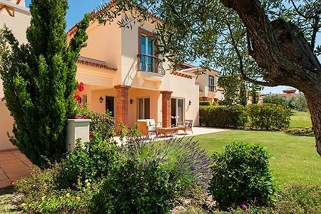 3 bedroom villa for sale, Monte Rei Golf, Corte Antonio Martins, Eastern Algarve, Algarve