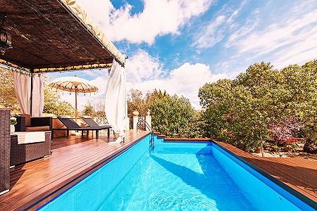 11 bedroom house for sale, Llucmajor, Southern Mallorca, Mallorca
