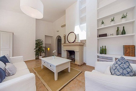 Image 10 | 5 bedroom villa for sale, Sencelles, Central Mallorca, Mallorca 191785