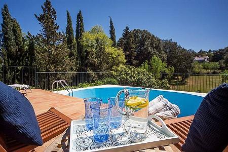 Image 5 | 5 bedroom villa for sale, Sencelles, Central Mallorca, Mallorca 191785