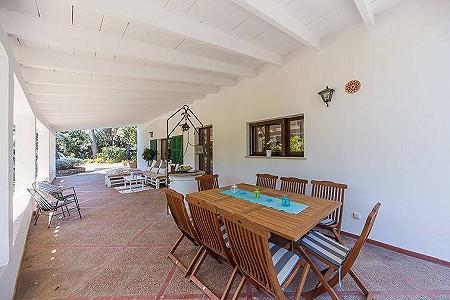 Image 9 | 5 bedroom villa for sale, Sencelles, Central Mallorca, Mallorca 191785