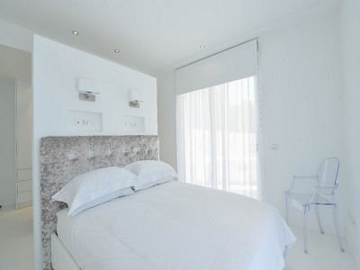 Image 9 | 8 bedroom villa for sale, Cala d'or, Santanyi, Mallorca 193720