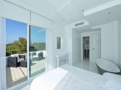 Image 7 | 8 bedroom villa for sale, Cala d'or, Santanyi, Mallorca 193720
