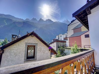 6 bedroom apartment for sale, Chamonix, Haute-Savoie, Rhone-Alpes