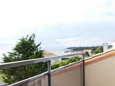 3 bedroom villa for sale, Vaux sur Mer, Charente-Maritime, Poitou-Charentes